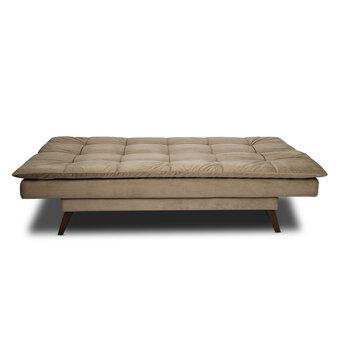 Sofá-cama Daniela 1,96 M
