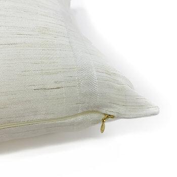 Capa de Almofada Shine