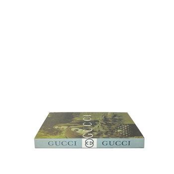 Livro Gucci Girls