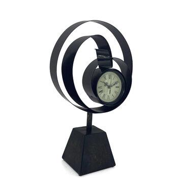 Relógio Circles Classic