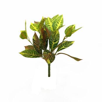 Buquê de Croton