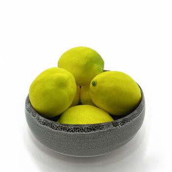 Limão Siciliano Artificial
