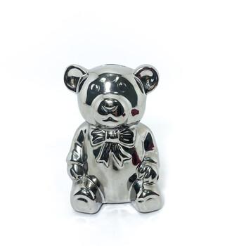 Cofre Urso
